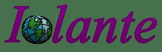Iolante