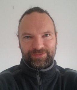 Oliver Plehn, Deutsch-Spanisch Übersetzer