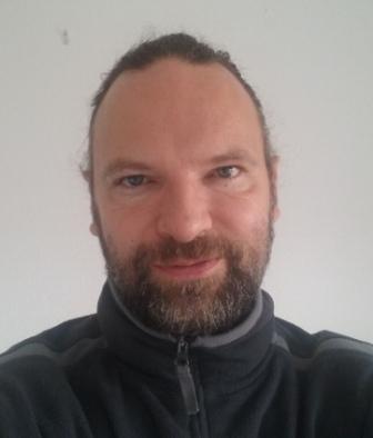 Oliver Plehn, traducciones alemán-español-inglés