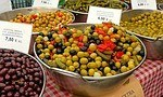 Translation services rates need careful consideration, just as olives do