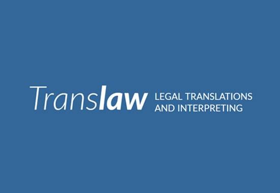 Translaw